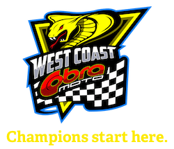 West Coast Cobra Moto Inc. – CobraMoto.ca
